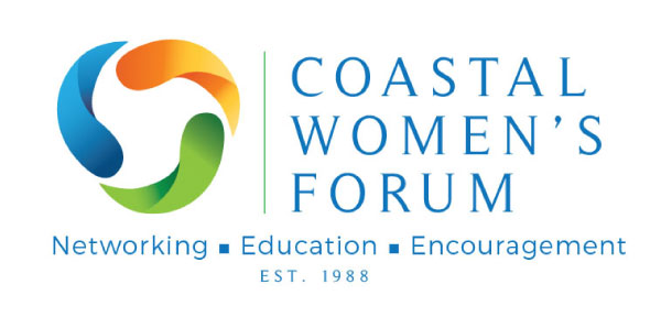 Costal Women's Forum
